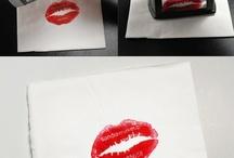Products I Love / by Kelli Kahn