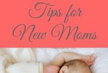 Helpful Tips and such / Tips and Advice on #pregnancy, #nursery, #babycare, etc.