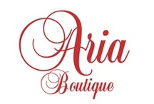 Aria Boutique / A highly curated one-stop shop for stylish women! Aria Boutique houses women's clothing, shoes & accessories from Canada & beyond. Locations: Toronto, ON - Regina, SK  & online @ www.ShopAria.ca