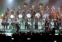 Trojan Rock Stars