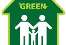 The Green Nursery