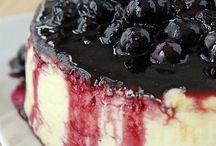 Cake Koekjes Taart