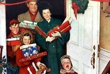 50's Christmas