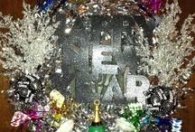 New Years!!