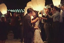 •Matrimony•