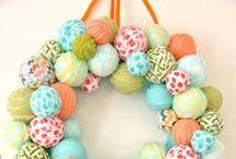 {Hoppy} Easter / by Gibbs Smith Books