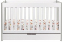 New Arrivals / Check out our latest #babycribs and #nurserysets!