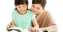 Homeschooling Fun