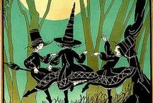 {Happy} Halloween / by Gibbs Smith Books