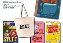{Gibbs Smith Products} We Love! / by Gibbs Smith Books