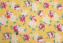 Feedsack of the Day Pics / I'll be adding pics of feedsacks here as they are listed in my eBay Store @ www.http://stores.ebay.com/Hollyhock-Quilts. Enjoy!