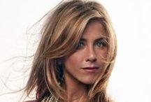jennifer aniston  / Girl Crush - Jen Aniston  #TeamAniston 4-ever