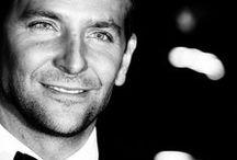 bradley cooper  / Bradley Cooper