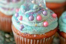 Frozen birthday ideas / Frozen birthday party ideas