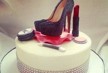 Have my cake and Eat it too!
