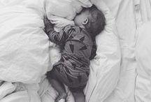 p h o t o g r a p h y / Gorgeous images of gorgeous bambinos