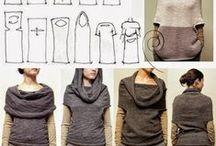 Couture et tricot / ben... couture et tricot !