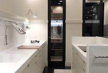 kitchen / Barcelona