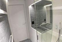 bathroom / Barcelona