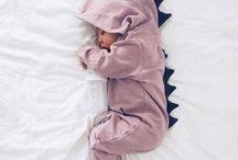 Baby boy ideas / Baby boy fashion and decor ideas