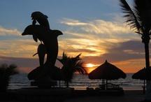 Our Puerto Vallarta / by Lori Kipta-Vollbrecht