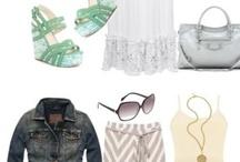 all things fashion. / clothing, shoes, makeup, nail polish etc... that i love.