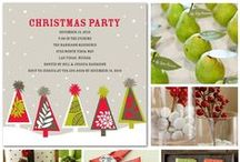 Holiday Haven / by Baby Supermarket