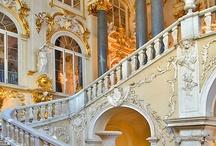 Baroque / Rococo