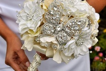 """Weddings 'R so much fun! / Our daughter is getting married in August 2013 and I want to give her """"all kinds of wonderful ideas"""" .. / by Lori Kipta-Vollbrecht"""