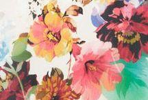 coleção | patterns