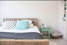 CASA: dormitori