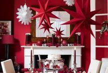 -Hjem til Jul-