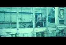 Film - video