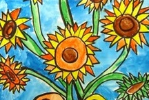 Pinteresting Paint