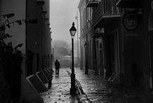 Enchanted New Orleans / by Jodi Lafranca