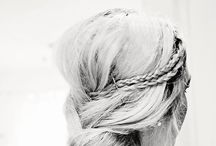 Fashion | Hair
