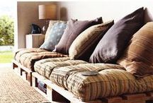 Home / Cool ideas for home