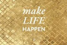 make what matters happen