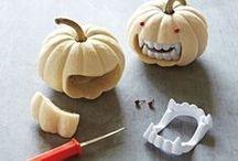 halloween!! / by Lindsey Kern