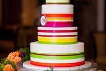 CAKES CAKES CAKES!!!!