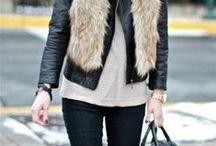 vest outfit ideas
