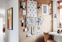 decor | office sweet office