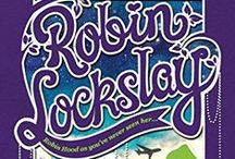 Robin Lockslay – My Rom-Com Book / Inspiration and all things to do with my book Robin Lockslay - a modern day retelling of Robin Hood #book #chicklit #romcom #mystery