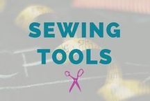 Sewing Tools / best sewing tools and accessories, best sewing tools and equipment, sewing tools and their uses, sewing tools for beginners, sewing tools list, best sewing tools, how to use sewing tools, basic clothing construction, basic sewing tools, leather sewing tools, sewing tools names, what you need to get started sewing, essential sewing tools, sewing tools definitions, sewing cutting tools, sewing scissors, sewing machine, sewing needles, sewing notions, sewing school, sewing classes, sewing supplies