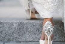 wedding gems