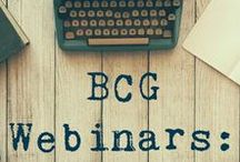 Genealogy: Education / Want to expand your genealogy education?  Check out these pins!