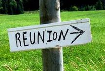Family History:  Reunion Planning / Tips and ideas for planning your family reunion.