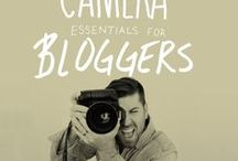 Blogging: Photography
