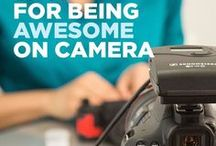 Blogging: Video