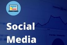 Social Media : General